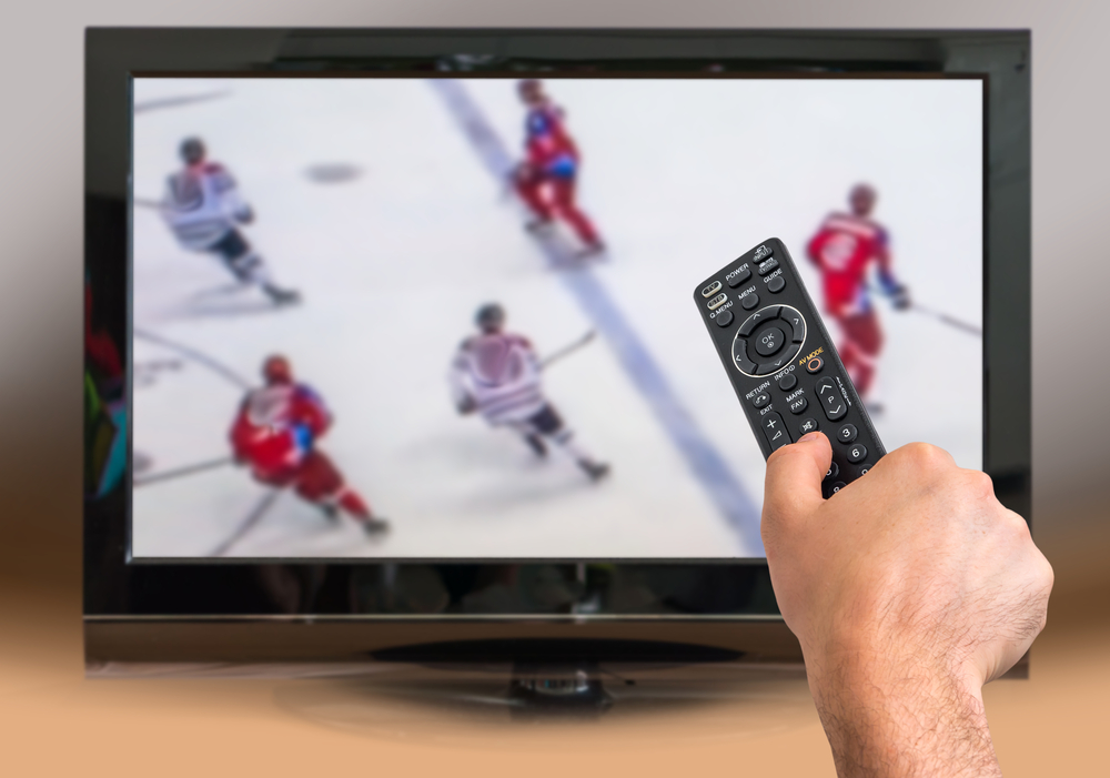 hockey_på_tv_464033639